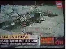 breaking news california earthquake now