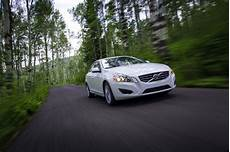 how do cars engines work 2013 volvo s60 parental controls 2013 volvo s60 volvojoyride volvo s60 volvo dream cars