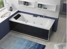 tablier de baignoire bois bien choisir tablier de baignoire leroy merlin