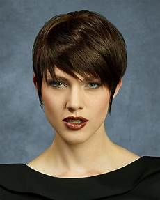 the most beautiful short hairstyles you can see pixie bob haircuts page 2 hairstyles