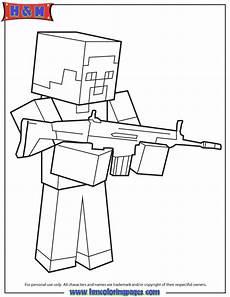 Minecraft Malvorlagen Malvorlagen Minecraft Ausmalbilder Minecraft Herobrine