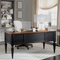 ethan allen home office furniture shop office desks home office desks ethan allen home