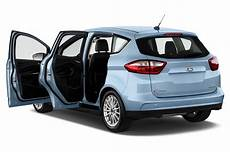 2013 ford c max reviews research c max prices specs