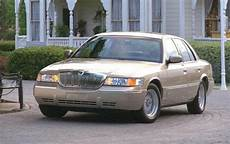 hayes auto repair manual 2000 mercury grand marquis seat position control oil change for 2000 mercury grand marquis openbay