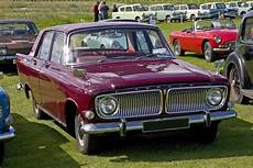 cheapest car insurance for 60s five classics with transatlantic styling adrian flux