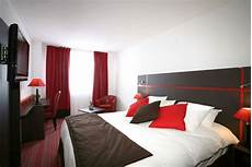 H 244 Tel Journ 233 E Cambrai Zenia Hotel And Spa R 233 Servez Un