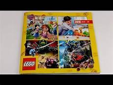 lego katalog 2018 lego katalog 2018 januar bis juni live