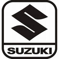 sticker suzuki moto pas cher etiquette autocollant