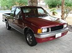 buy used garage kept 1991 isuzu space cab pickup truck space cab 2 6l in palm desert california buy used garage kept 1991 isuzu space cab pickup truck space cab 2 6l in palm desert california