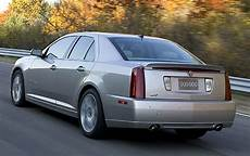 automotive repair manual 2007 cadillac sts parking system used 2007 cadillac sts v for sale pricing features edmunds