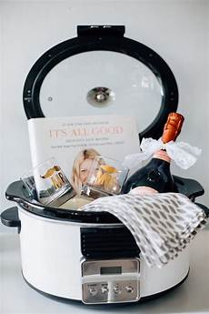 great bridal shower gift quot basket quot check out more of our favorite bridal shower gifts our new