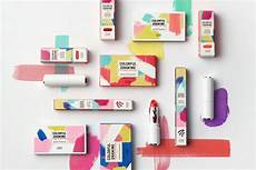 Etude House 2018 etude house 2018 colorful drawing on packaging of the