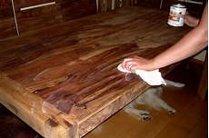 Holz Dunkel ölen - massivholz esstisch lein 246 l bestseller shop f 252 r m 246 bel und