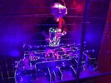 Cosmic Laser Pontault Combault Atualizado 2019 O Que