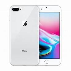 vente du diable iphone 6 espace apple reconditionn 233 pas cher vente du diable