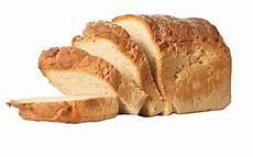 brot frisch halten bread that lasts 120 days without chemicals new