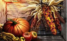 Thanksgiving Wallpapers Cool Thanksgiving Pictures