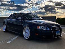 2006 audi s4 bbs rs air lift performance bagged fitment industries