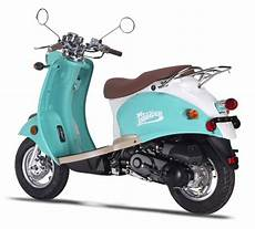 wolf metro retro islander scooter new scooters 4 less ns4l