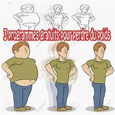 perdre du poids avec le sport comment perdre du poids avec le sport