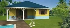 Constructeur De Maisons Individuelles En Guadeloupe Depuis