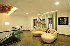 Home Decor Ideas Wall Colors by How To Choose Colors For Home Interior Decor Wall Colour