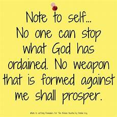 note to self sept 16th note to self self faith quotes