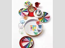 Novogratz Dinnerware Collection at Macy's