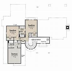 silo house plans silo house plan farmhouse plan country house plan