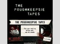 watch the poughkeepsie tapes 2007