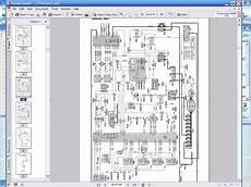 2000 volvo s70 wiring diagram 2000 s70 auto climate no power volvo forums volvo enthusiasts forum