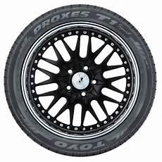 Toyo Proxes T1 Sport Tirebuyer