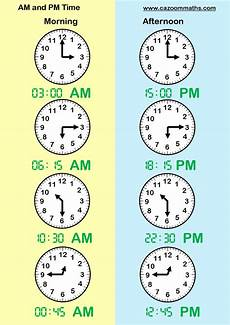 telling time worksheets using am and pm 3220 am and pm times math worksheets learning mathematics math worksheet