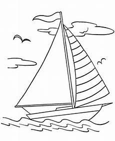 Malvorlage Schiff Einfach Malvorlage Schiff Einfach Tiffanylovesbooks