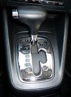 boite de vitesse automatique renault boite de vitesse automatique renault sur les voitures