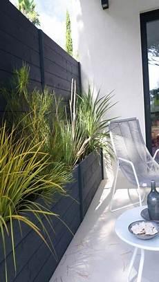 vis terrasse castorama 201 pingl 233 sur jardin