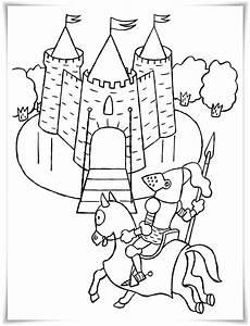 Ausmalbilder Kostenlos Ausdrucken Ritter Ausmalbilder Zum Ausdrucken Ausmalbilder Ritter