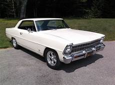 buy used chevrolet 1967 nova buy used 1967 chevrolet nova chevy ii in bridgton maine united states for us 11 800 00