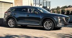 mazda cx 6 europa mazda says new cx 9 suv could come to europe