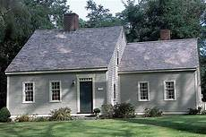 paint palettes for colonial colonial revival houses old house restoration products decorating