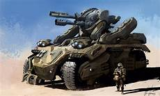 illustrations and concepts of tanks i concept world illustrations and concepts of tanks i concept art world