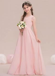 affordable junior girls bridesmaid dresses jj s house