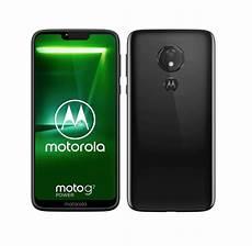 handy bis 300 smartphones f 252 r unter 300