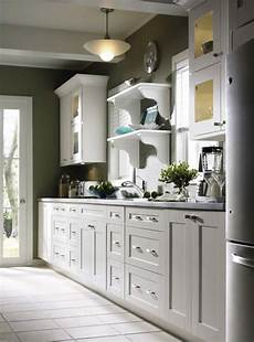 Kitchen Furniture Direct All About Cabinets Direct