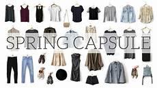 capsule wardrobe capsule wardrobe project 333