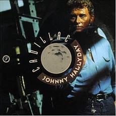 johnny hallyday cadillac johnny hallyday cadillac vinyl lp album discogs