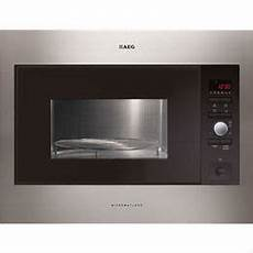 compare aeg microwave prices reevoo
