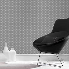 papier peint intissé gris papier peint intiss 233 origami gris leroy merlin