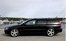 volvo v70 t5 2003 volvo v70 t5 news reviews msrp ratings with