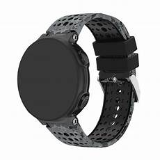 Kaload Silicone Camouflage Smart Replacement by 7 39 Kaload Silicone Smart Replacement